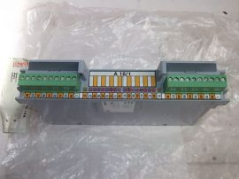 PLC modul SCHLEICHER P02V-E16/1 42641600