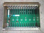 PLC rack, modultartó Allen-Bradley 1771-A3B1 B