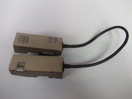 PLC Simatic S5 Siemens 6ES5 315-8MA11