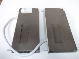 PLC Simatic S5 Siemens 6ES5 305-7LA11