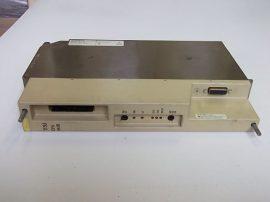 PLC Simatic S5 Siemens 6ES5 943-7UB11