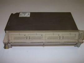 PLC Simatic S5 I/O modul Siemens 6ES5 451-7LA21