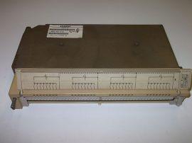 PLC Simatic S5 I/O modul Siemens 6ES5 420-7LA11