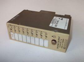 PLC Simatic S5 I/O modul Siemens 6ES5 451-8MA11