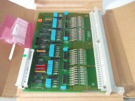 PLC Simatic S5 I/O modul Siemens 6ES5 420-3BA11
