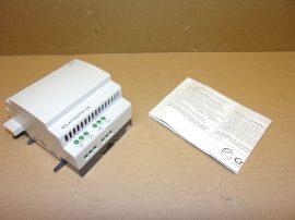 PLC SIMATIC S5-100U CPU100 Siemens 6ES5 100-8MA02