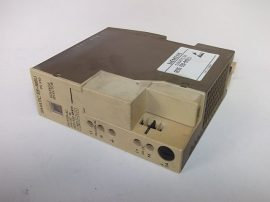 PLC SIMATIC S5-100U PS 930 Siemens 6ES5 930-8MD11