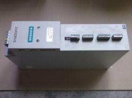 PLC Simodrive 611 Siemens 6SC6110-7VA01