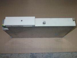 PLC Simodrive 611 Siemens 6SC6110-0GB00