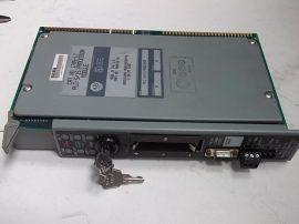 PLC Vezérlő PLC-5/15 Modul Allen-Bradley 1785-LT