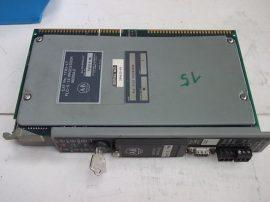 Processzor modul Allen-Bradley 1785-LT PLC 5/15