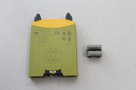 Tápegység modul TSX7 Telemecanique TSX SUP 702