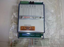 Vezérlő+EPROM Coragliotto PO2-CPU/1