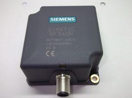 PLC modul Simatic RF340R Siemens