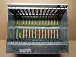 Bosch Rack-GG 500 1070062324-204 vezérlőszekrény 1070052171-201 1070056187-402 alaplapokkal CL sorozathoz,