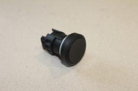 Mágneskapcsoló segédérintkezőkkel, 230VAC, 3 pólusú, 600VAC 100A, 37kW, Siemens 3TB48 17-0A