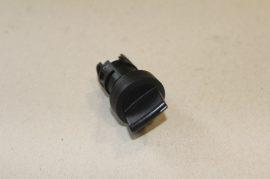 Mágneskapcsoló 24VAC, 3+1 pólusú, 25A, 5,5kW, Telemecanique LC1D1210-B7