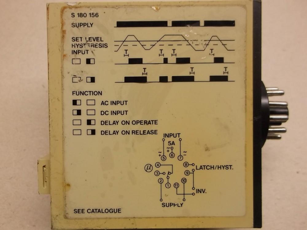 DC motor bekapcsol