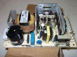 Tápegység modul Emerson NFS110-7601P