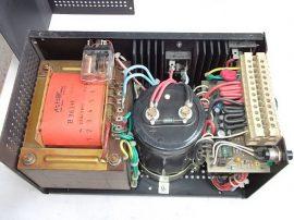 Tápegység modul LFE France BR 2410 220