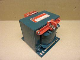 Tápegység modul 24VDC 240W 115/230VAC Chinfa Electronics DRA240-24A