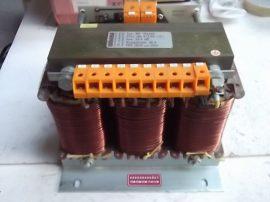 Tápegység modul 3~ trafóval 24VDC 40A, 1000W 380VAC WÖHRLE NG 382440 VDE 0550, 51