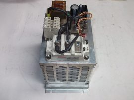 Tápegység végfok modul SEMIKRON SKM 100GB 100D