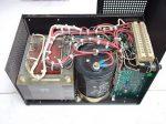Tápegység modul LFE France BR 2410